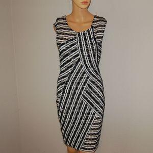 Sleeveless Bailey 44 Summer Dress
